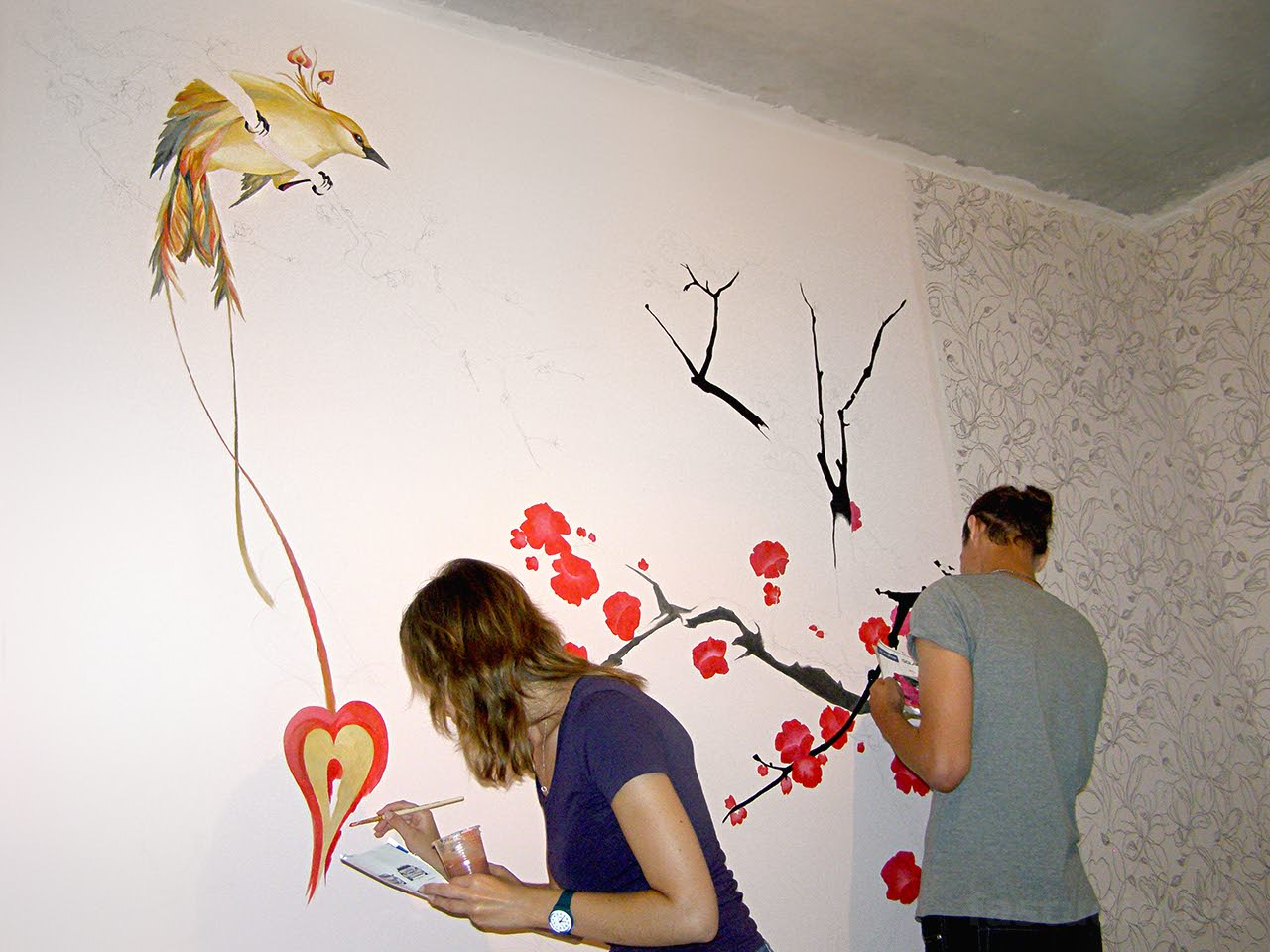 Креативные вещи дома и в быту / прикольные вещички 2